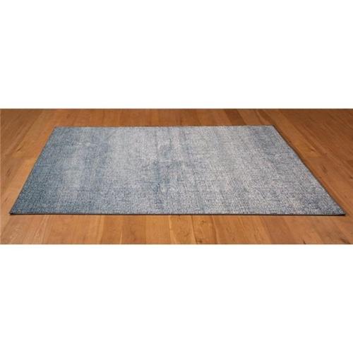 שטיח איכותי על מראה מודרני מדוגם וייחודי ביתילי