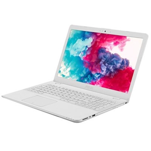 """מחשב נייד 11.6"""" דגם L203MA-FD021T מבית Asus"""