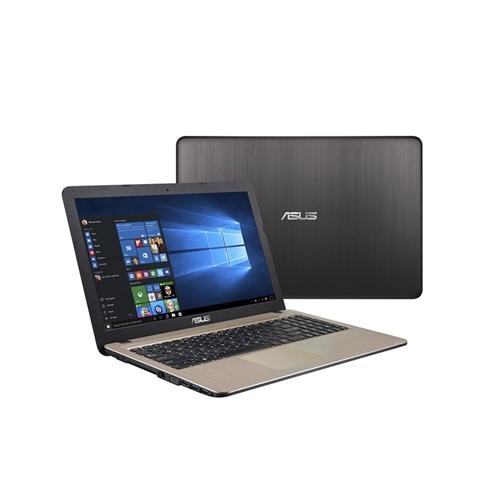 """מחשב נייד 15.6"""" דגם X540MA-GO039T מבית Asus"""