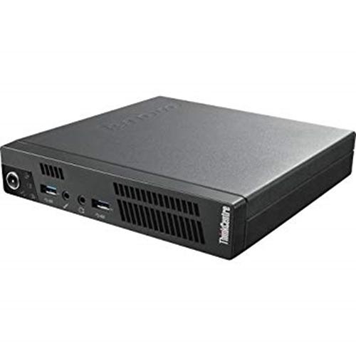 מיני מחשב נייח בגודל כף יד גם TINY M92p בית LENOVO