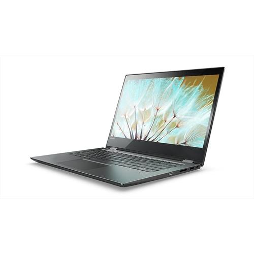 """מחשב נייד 15.6"""" 4K מסך מגע דגם Flex 5 מבית Lenovo"""