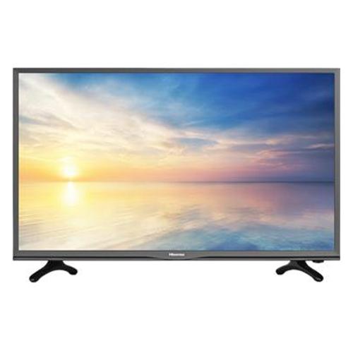 "טלוויזיה 49"" LED FULL HD דגם: H49N2173IL"