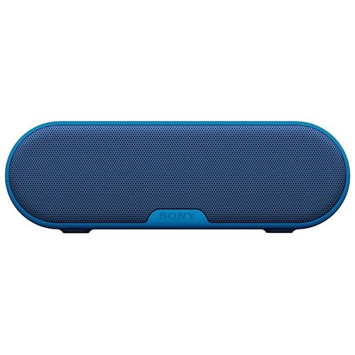 רמקול אלחוטי נייד NFC BT דגם SRS-XB2L במלאי מוגבל!