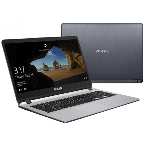 """מחשב נייד 15.6"""" דגם X507UB-EJ288T מבית Asus"""