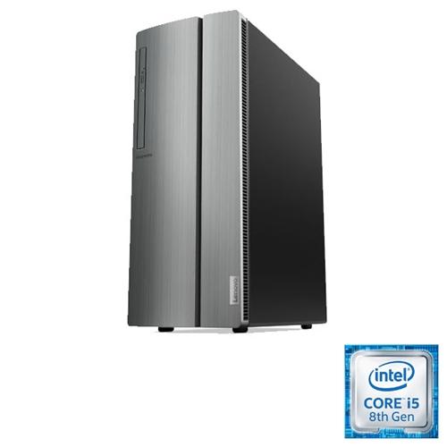 מחשב נייח Lenovo דגם 90HU008GYS