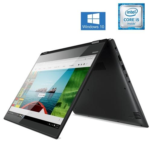 """מחשב נייד 14"""" מסך מגע מתקפל Yoga 530 מבית Lenovo"""