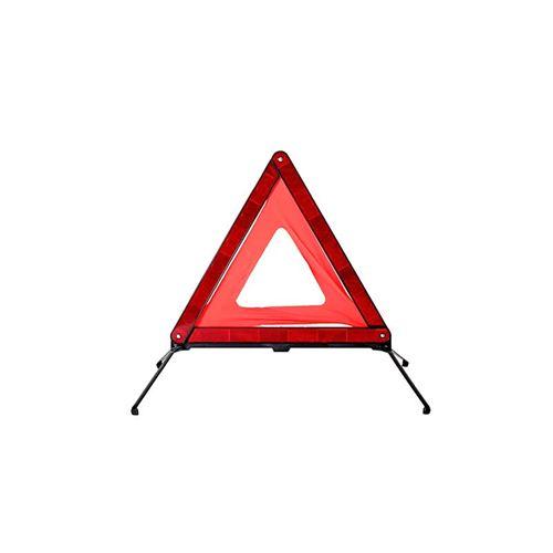 משולש אזהרה לרכב