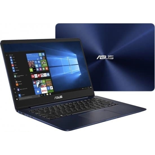 """מחשב נייד 13.3"""" דגם UX331UAL-EG013T מבית ASUS"""