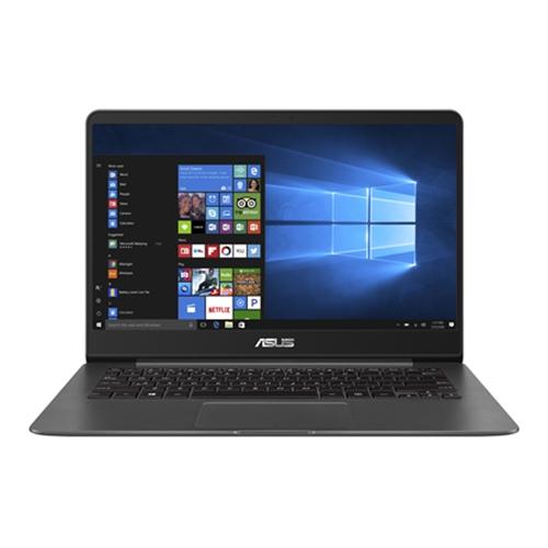 """מחשב נייד 14"""" דגם UX430UA-GV280T מבית ASUS"""