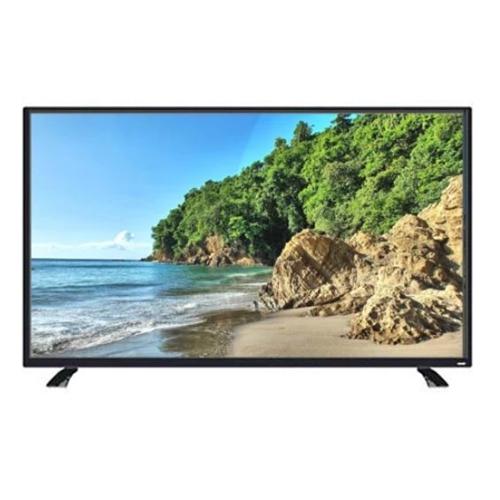 """טלוויזיה 55"""" LED SMART TV 4K דגם: NE55N36B"""