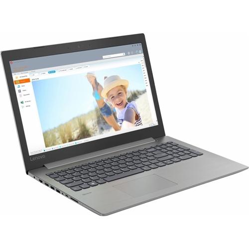 """מחשב נייד 15.6"""" דגם Lenovo  330-15IKB מחיר מיוחד"""
