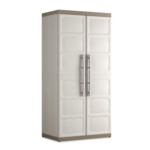 ארון שירות ייחודי 2 דלתות + מחיצה מבית H.KLEIN