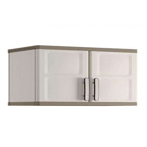ארון תלייה 2 דלתות איכותי וייחודי במיוחד H.KLEIN