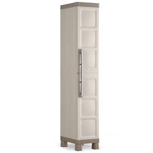 ארון שירות דלת אחת איכותי ועמיד במיוחד בית H.KLEIN