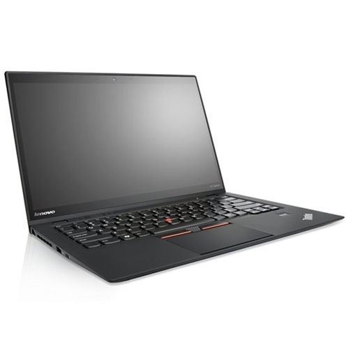 """מחשב נייד 14"""" דק וקל ThinkPad X1 Carbon בית Lenovo"""