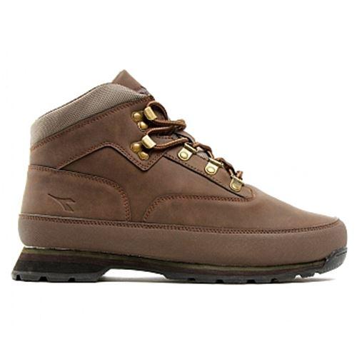 נעלי הליכה וטיולים גברים Diadora דיאדורה דגם Ecord