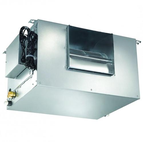 מיני מרכזי 34,100BTU/H אלקטרה EMD SMART INV 40T
