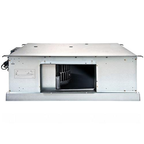 מיני מרכזי 42650BTU/H אלקטרה JAMAICA SMART INV 50T