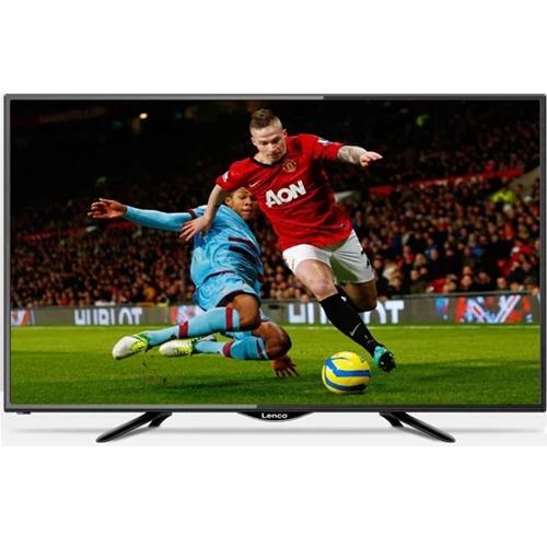 """טלוויזיה """"32 LED SMART דגם LD-32AN/EL"""