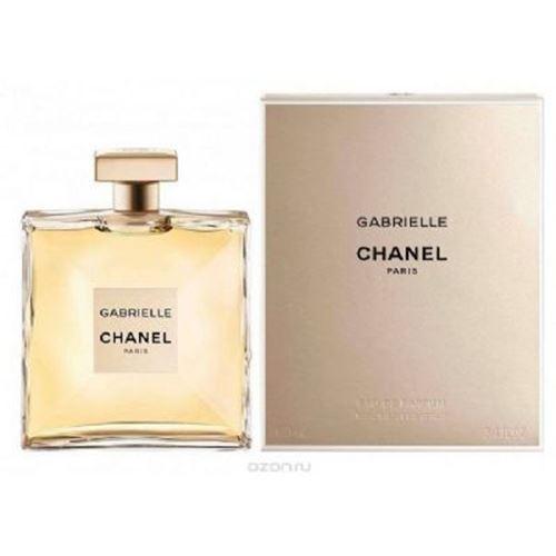 בושם לאשה Chanel Chanel Gabrielle 100ml E.D.P