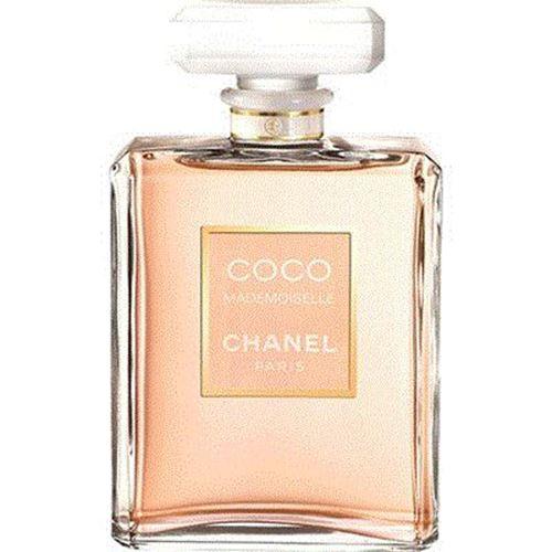 בושם לאשה שאנל Coco Mademoiselle E.D.P 200ml