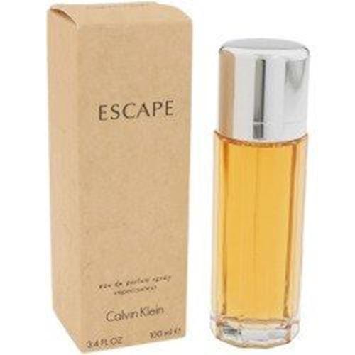 בושם לאשה Calvin Klein Escape E.D.P 100ml קלווין קליין
