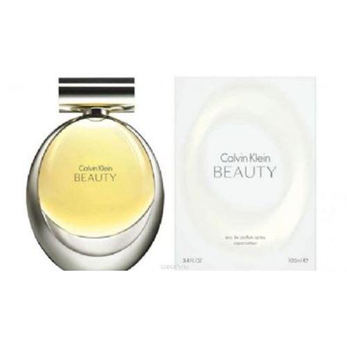בושם לאשה Calvin Klein Beauty E.D.P 100 ml קלווין קליין