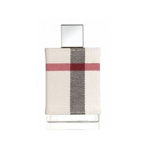 בושם לאשה Burberry London E.D.P 100ml