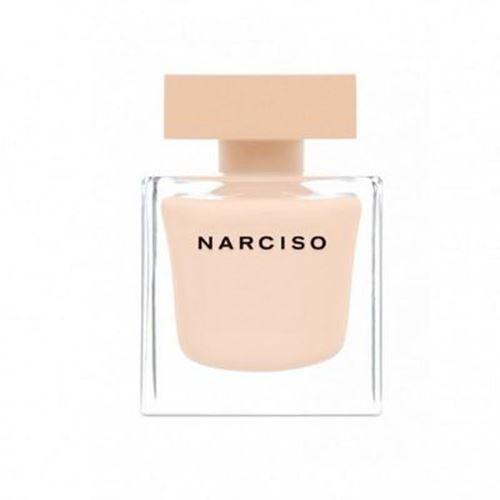 בושם לאשה Narciso Rodriguez Narciso Poudree E.D.P 90ml