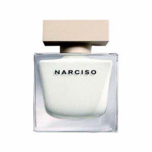 בושם לאשה Narciso Rodriguez Narciso E.D.P 90ml
