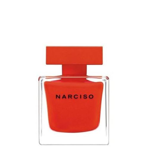 בושם לאישה NARCISO RODRIGUEZ ROUGE E.D.P 90 ML