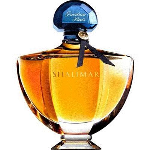 בושם לאשה Guerlain Shalimar E.D.P 90ml