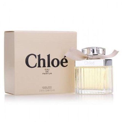 בושם לאשה Chloe Chloe E.D.P 75ml