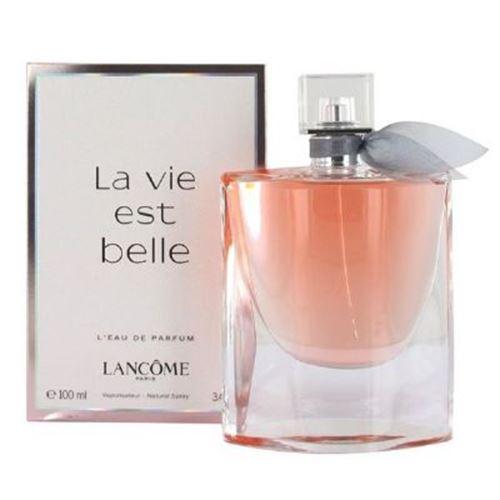 בושם לאשה לנקום La Vie Est Belle E.D.P 100ml