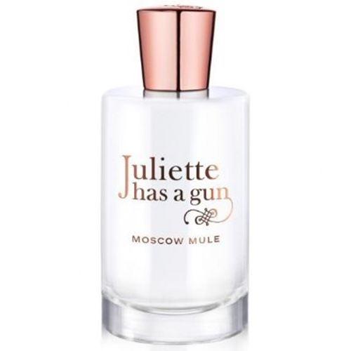 בושם לאשה Juliette has a Gun Moscow Mule E.D.P 100ml