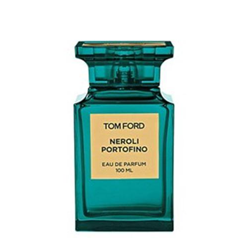 בושם לגבר Tom Ford Neroli Portofino 100ml E.D.P