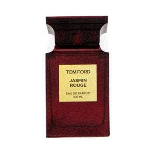 בושם לאשה Tom Ford Jasmin Rouge E.D.P 100ml