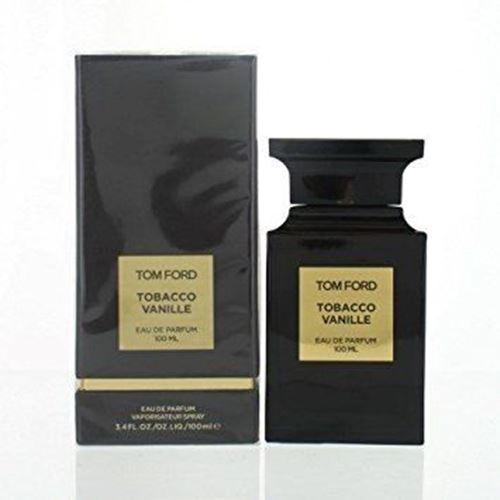 בושם לאשה Tom Ford Patchouli Absolu Eau De Parfum 100ml/3...