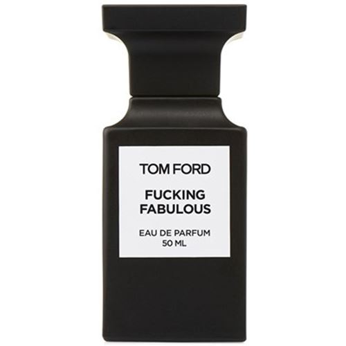 בושם לגבר Tom Ford Fcking Fabulous E.D.P 50ml