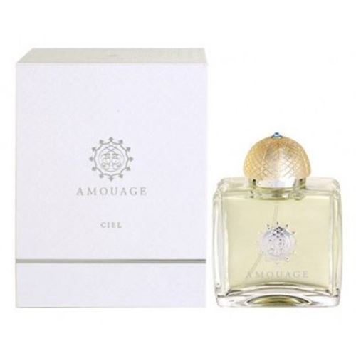 Amouage Ciel 100ml edp for women
