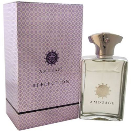 בושם לגבר Amouage Reflection Man E.D.P 100ml