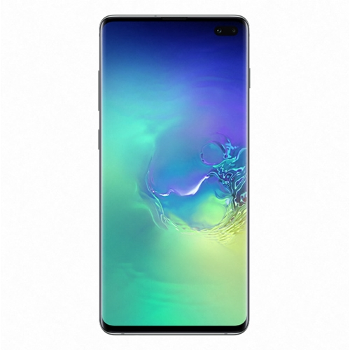 סמארטפון SAMSUNG Galaxy S10+ 128GB G975