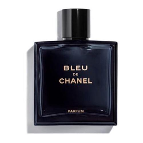 בושם לגבר Chanel Bleu De Chanel 100ml Parfume שאנל