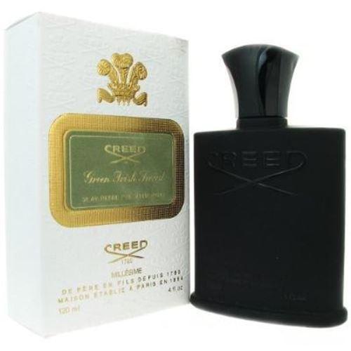 בושם לגבר Creed Green Irish Tweed 100ml E.D.P