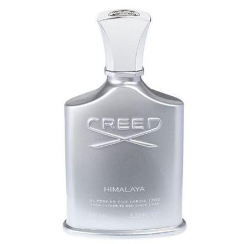 בושם לגבר Himalaya 100ml הימליה קריד Creed