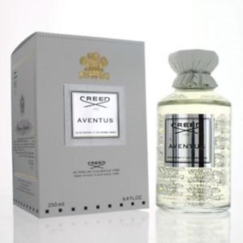 בושם לגבר Creed Aventus E.D.P 250ml