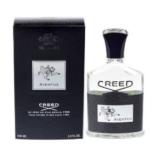 בושם לגבר Creed Aventus E.D.P 100ml