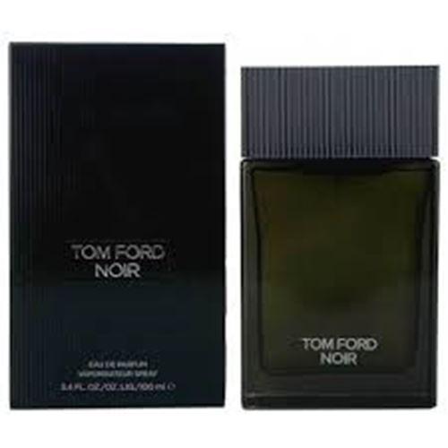 בושם לגבר Tom Ford Noir 100ml E.D.P