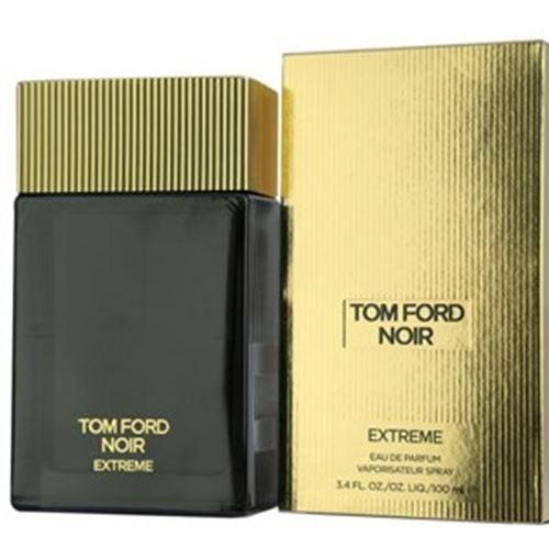 בושם לגבר Tom Ford Noir Extreme 100ml E.D.P