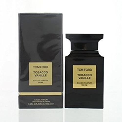 בושם לגבר Tom Ford Tom Ford Private Blend Tobacco Vanille...
